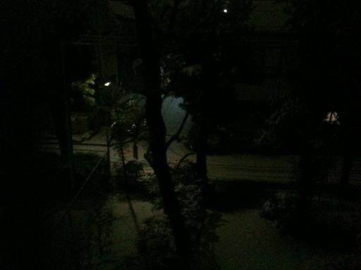 20120123_雪の夜.JPG