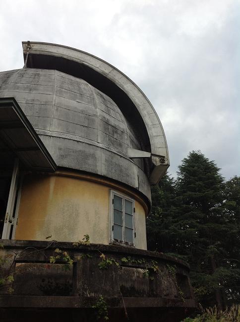 20121027_国立天文台2.jpg