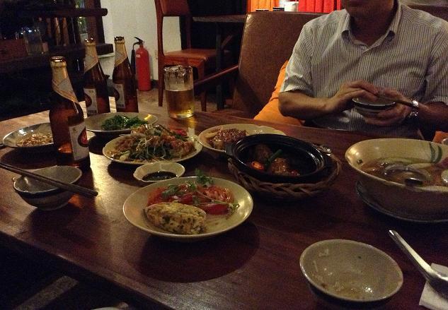 20130719_晩ご飯.jpg