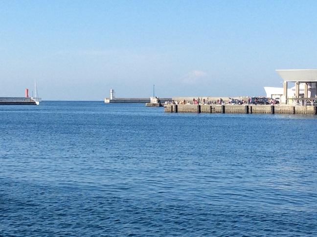 20141123_三崎漁港3.jpg
