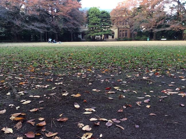 20141123_旧前田邸2.jpg
