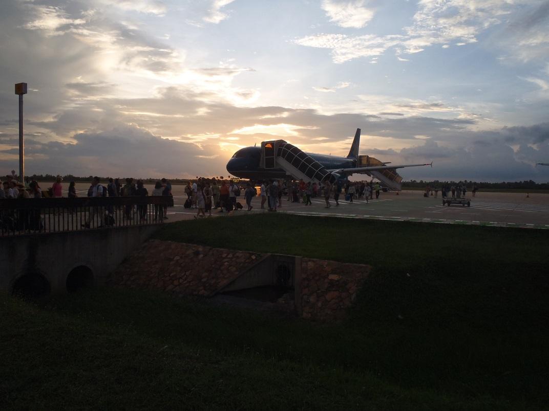 20150809空港.jpg