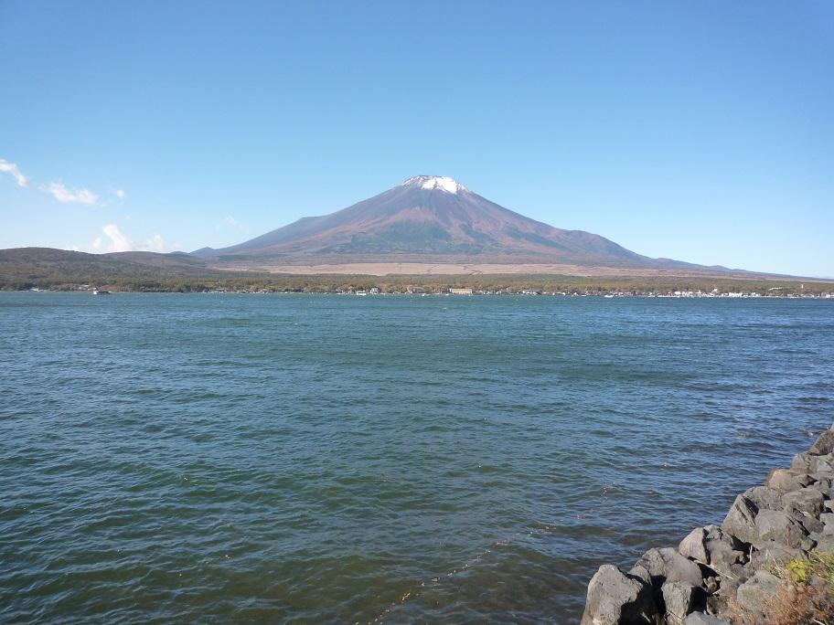 20151025山中湖富士.jpg