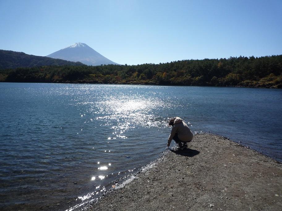 20151025西湖富士.jpg