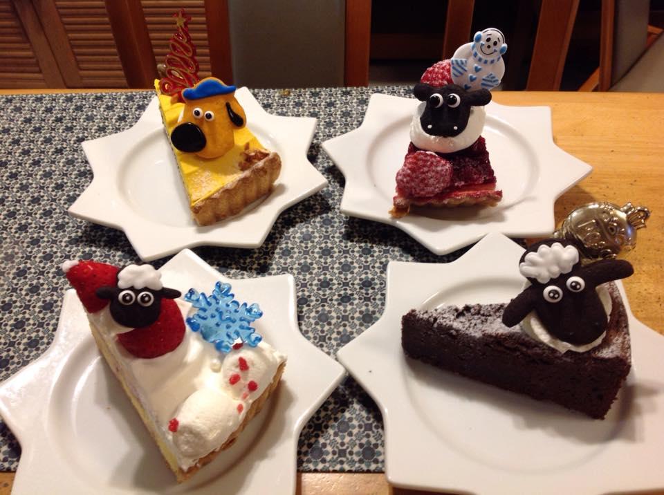 20161224_晩ご飯1.jpg