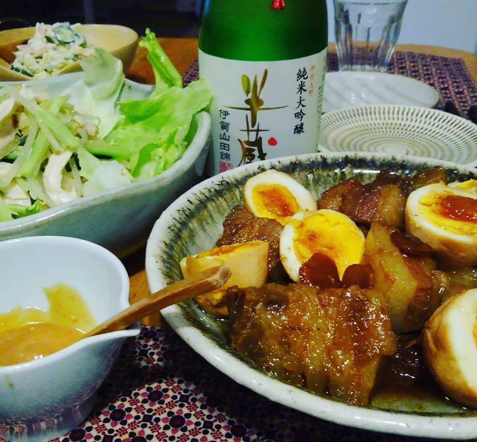 20180617_晩ご飯.jpg