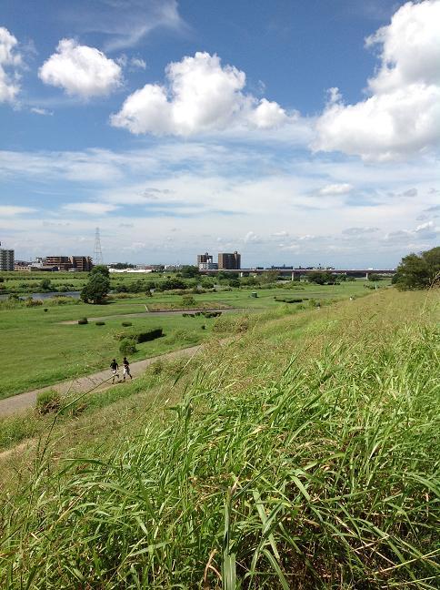 20120909_多摩川堤1.jpg