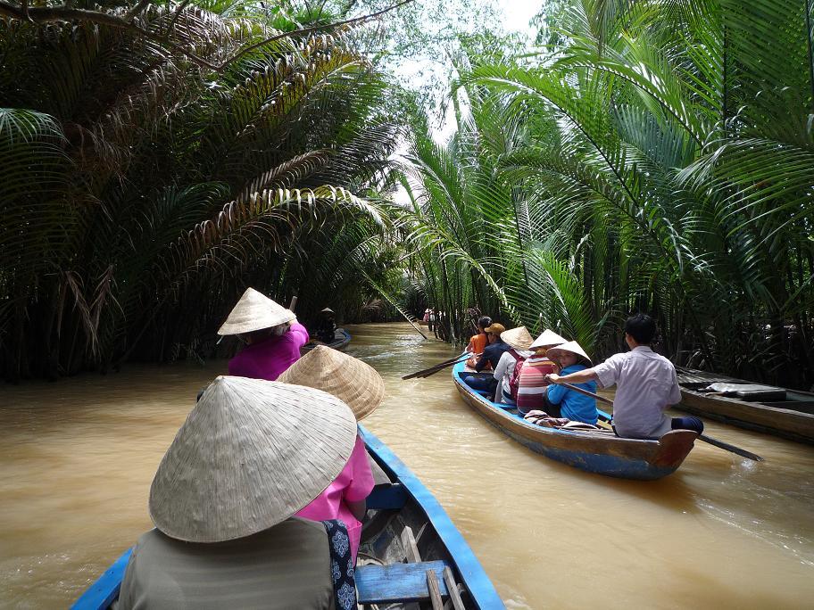 20130718_ベトナム.jpg