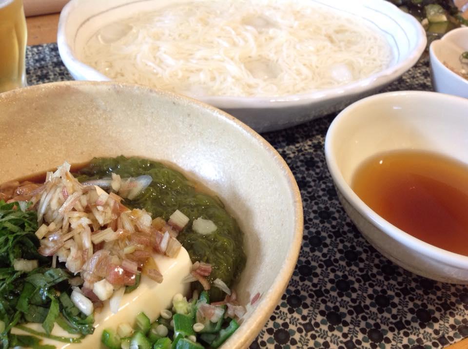20160718_昼ご飯.jpg