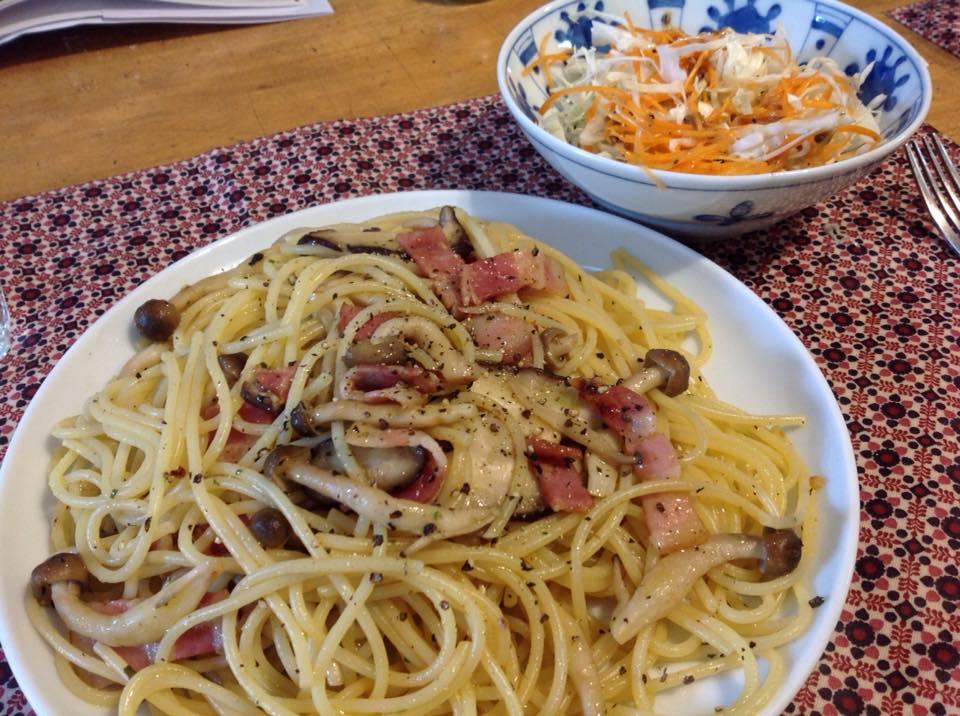 20161010_昼ご飯1.jpg